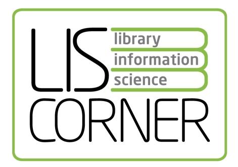 LIS Corner