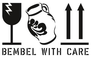 Logo_BembelWithCare